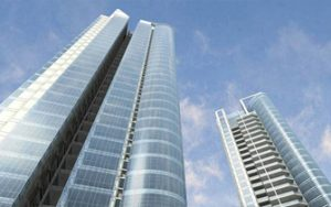canninghill-piers-condo-city-developments-limited-cdl-residences-evelyn