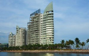 canninghill-piers-condo-city-developments-limited-cdl-the-oceanfront-sentosa-cove