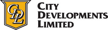 canninghill-piers-condo-developer-city-developments-limited-cdl-logo
