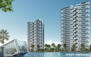 canninghill-piers-condo_city_developments_limited_cdl_lush_acres