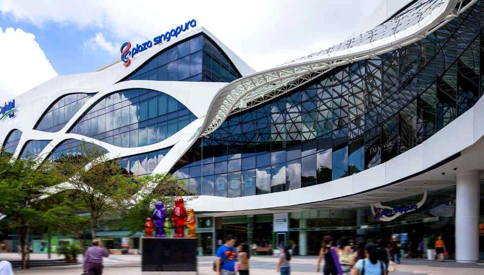 canninghill-piers-plaza-singapura-shopping-mall
