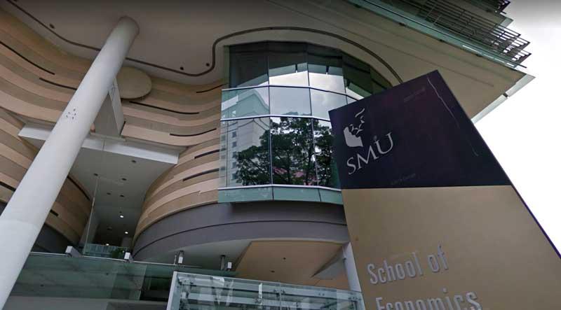 canninghill-piers-singapore-management-university-smu
