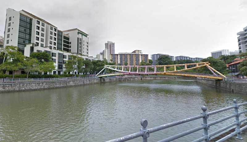 canninghill-piers-singapore-river