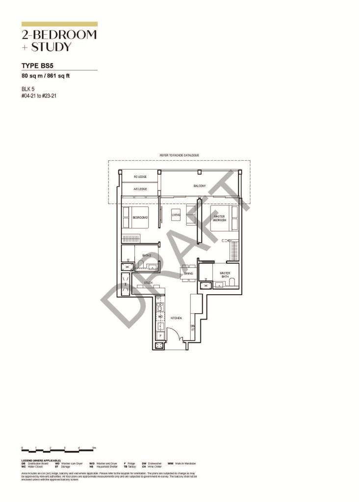 canninghill-piers-2-bedroom-study-type-bs5