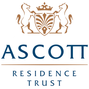 canninghill-piers-canninghill-square-Ascott-Residence-Trust-logo