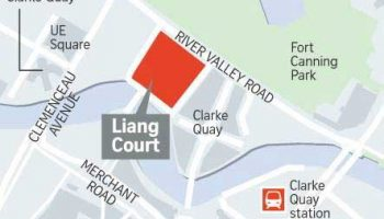 canninghill-piers-location-map-newspaper