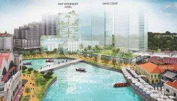 canninghill-piers-mixed-development-at-river-valley