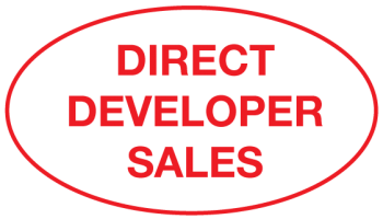 direct-developer-sales